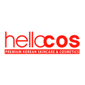 Hellocos Coupons 2016 and Promo Codes
