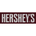 HERSHEY'S Coupons 2016 and Promo Codes