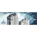 Hilton Hotel And Suites Niagara Falls Fallsview Coupons 2016 and Promo Codes