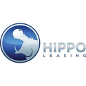 Hippo Leasing Coupons 2016 and Promo Codes