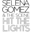 Hit Lights Coupons 2016 and Promo Codes