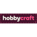 Hobbycraft Coupons 2016 and Promo Codes