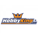 Hobbyking Coupons 2016 and Promo Codes