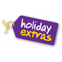 Holiday Extras Coupons 2016 and Promo Codes