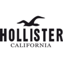 Hollister Coupons 2016 and Promo Codes
