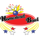 Homestead Lanes Coupons 2016 and Promo Codes