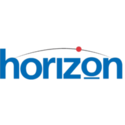 Horizon Coupons 2016 and Promo Codes