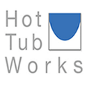 Hot Tub Works Coupons 2016 and Promo Codes