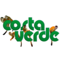 Hotel Costa Verde Coupons 2016 and Promo Codes