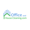 House Cleaning Specialists Coupons 2016 and Promo Codes