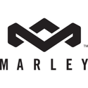 House of Marley Coupons 2016 and Promo Codes