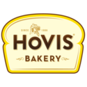Hovis Coupons 2016 and Promo Codes