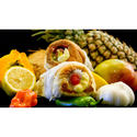 Hula Dog Hawaiian Style Hot Dogs Coupons 2016 and Promo Codes
