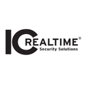 IC Realtime Coupons 2016 and Promo Codes