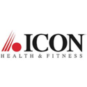 Icon Health Fitness Coupons 2016 and Promo Codes