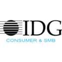 IDG Consumer & SMB, Inc. Coupons 2016 and Promo Codes