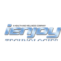 Ienjoy Llc Coupons 2016 and Promo Codes