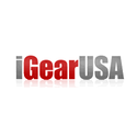IGearUSA Coupons 2016 and Promo Codes