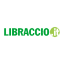 Il Libraccio IT Coupons 2016 and Promo Codes