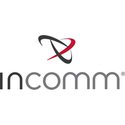 InComm Coupons 2016 and Promo Codes
