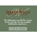 Indian Wells Resort Hotel Coupons 2016 and Promo Codes