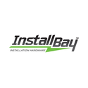 Install Bay Coupons 2016 and Promo Codes