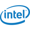 Intel Coupons 2016 and Promo Codes