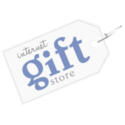 Internet Gift Store  Coupons 2016 and Promo Codes