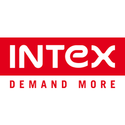 Intex Coupons 2016 and Promo Codes