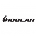 IOGEAR Coupons 2016 and Promo Codes