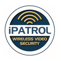 IPATROL Coupons 2016 and Promo Codes