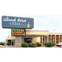 Island Drive Lodge Coupons 2016 and Promo Codes