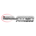 Isolator Fitness Inc Coupons 2016 and Promo Codes