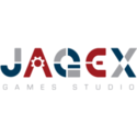 Jagex Coupons 2016 and Promo Codes