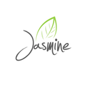 Jasmine Salon Coupons 2016 and Promo Codes