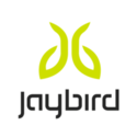 Jaybird, LLC Coupons 2016 and Promo Codes
