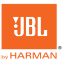 JBL Coupons 2016 and Promo Codes