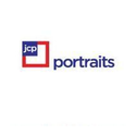 Jcpportraits Coupons 2016 and Promo Codes