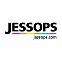 Jessops Coupons 2016 and Promo Codes