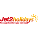 Jet2Holidays Coupons 2016 and Promo Codes