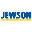 Jewson Coupons 2016 and Promo Codes