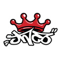JNCO Coupons 2016 and Promo Codes
