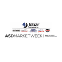 Jobar International Inc Coupons 2016 and Promo Codes
