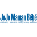 JoJo Maman Bebe Coupons 2016 and Promo Codes