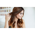 Josette Renee Hair Coupons 2016 and Promo Codes