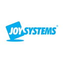 Joy Systems Coupons 2016 and Promo Codes
