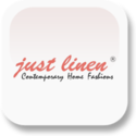 Just Linen Coupons 2016 and Promo Codes