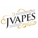 Jvapes E-Liquid Coupons 2016 and Promo Codes