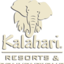 Kalahari Resorts Conventions Coupons 2016 and Promo Codes