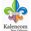 Kalencom Coupons 2016 and Promo Codes